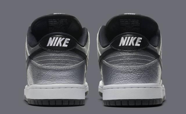 nike-sb-dunk-low-cold-pizza-02_o5a203
