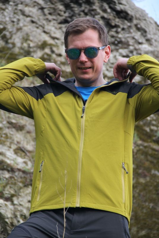 odlo-outdoor-outfit-test-kyffhaeuser-4