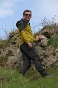 odlo-outdoor-outfit-test-kyffhaeuser-5