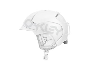 Oakley_Skihelm-Snowboardhelm-MOD-5-PREMIUM_99430FP-11B_Factory-Pilot-Whiteout