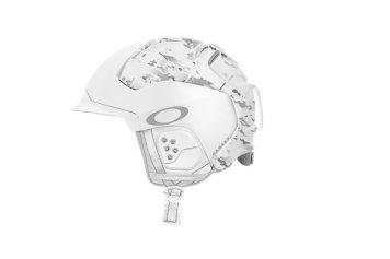 Oakley_Skihelm-Snowboardhelm-MOD-5-PREMIUM_99430FP-7AA_Matte-Alpine-Camo