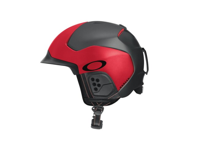 Oakley_Skihelm-Snowboardhelm-MOD-5_99430-42P_Matte-Red