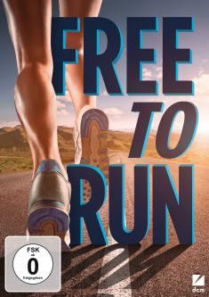 free-to-run-cover-film-movie-runner-marathon