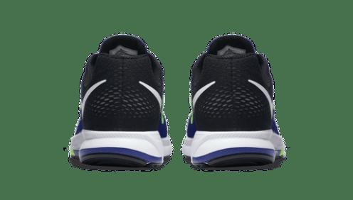 Nike-Air-Zoom-Pegasus-33-men-maenner-hinten