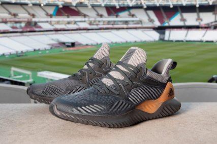 adidas-alphabounce-beyond-laufschuhe-1