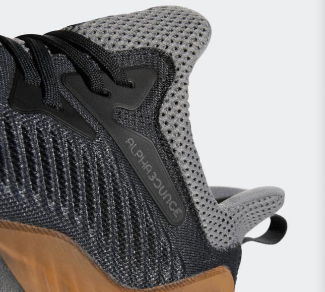 adidas-alphabounce-beyond-laufschuhe-obermaterial