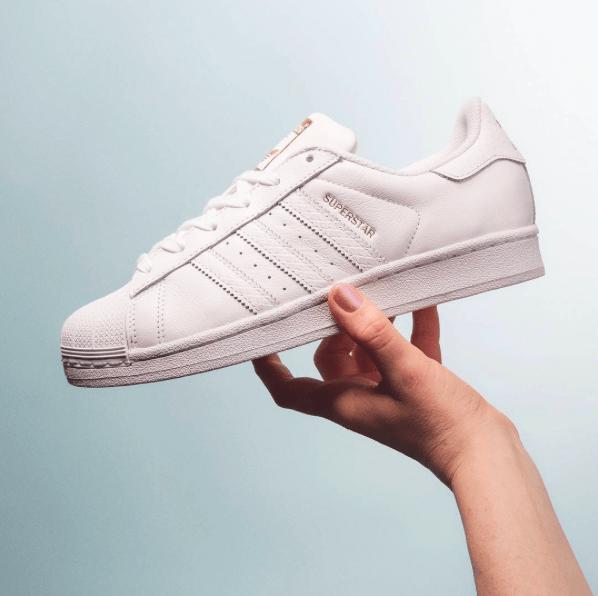 adidas-superstar-white-snake_2