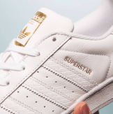adidas-superstar-white-snake_3