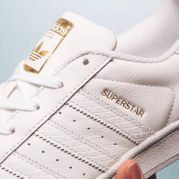 adidas-superstar-white-snake_3