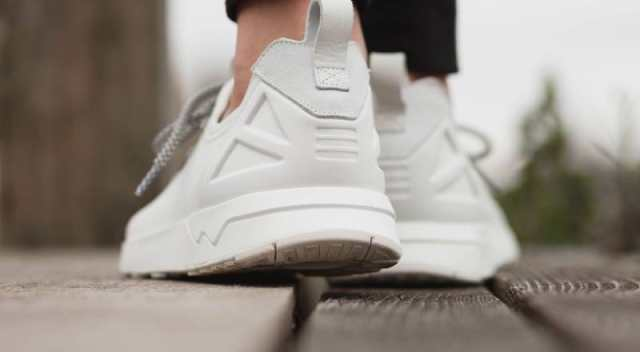adidas-zx-flux-adv-x-yeezy-3_o8zb92