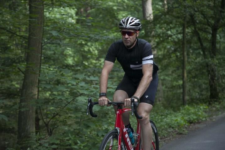 160622_Fitbit_Tour-deBerlin-Jens-Voigt