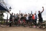 160622_Fitbit_TourdeBerlin-Jens-Voigt-Team