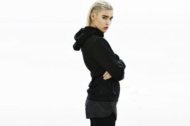stampd-puma-2016-fall-winter-apparel-2
