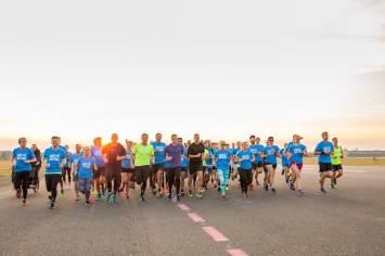 nike_running_movewithmatthias-schweighoefer-nike-nrc-laufen-training_3