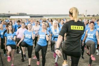 nike_running_movewithmatthias-schweighoefer-nike-nrc-laufen-training_5