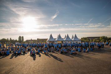 nike_running_movewithmatthias-schweighoefer-nike-nrc-laufen-training_6