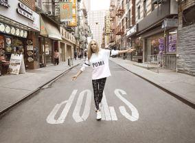 puma-cara-delevigne-rihanna-do-you-womens-campaign-16aw_cc_wmn_do-you_cara_180-269