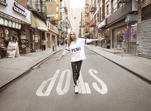 puma-cara-delevigne-rihanna-do-you-womens-campaign-16aw_cc_wmn_do-you_cara_180-269