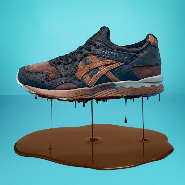 asics-tiger-gel-lyte-v-5-tartufo-sneakers-brown-close