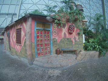 tropical-islands-africa-house