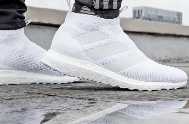 adidas ace 16 purecontrol ultraboost triple white sneaker blog bers laufen in berlin vom. Black Bedroom Furniture Sets. Home Design Ideas