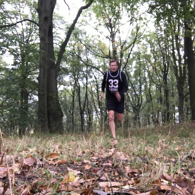 luna-sandals-venado-mgt-barfuss-laufsandalen-running