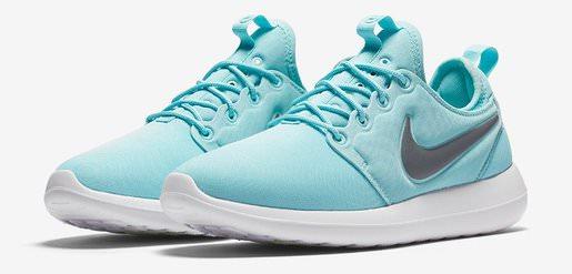 nike-roshe-sneaker-2-two-copa-pair