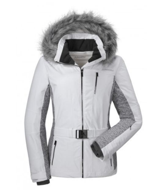 schoeffel-ski-jacket-strasbourg-venturi-stretch