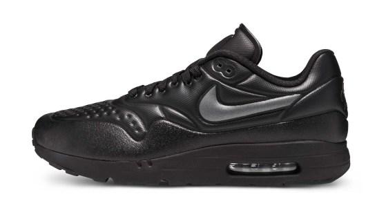 nike-air-max-am-1-ultra-se-premium-black-black-sneaker