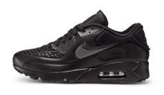 nike-air-max-am-90-ultra-se-premium-black-black-high