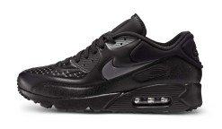 nike-air-max-am-90-ultra-se-premium-black-black-high