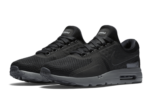 nike-air-max-zero-black-dark-grey-men-sneaker-vorne