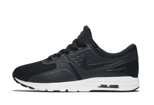 nike-air-max-zero-black-dark-grey-women-sneaker-seite