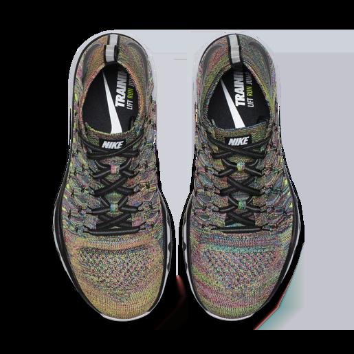 nike-train-ultrafast-flyknit-training-shoe-oben