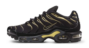 nike-tuned-1-black-black-gold-grey-sneaker