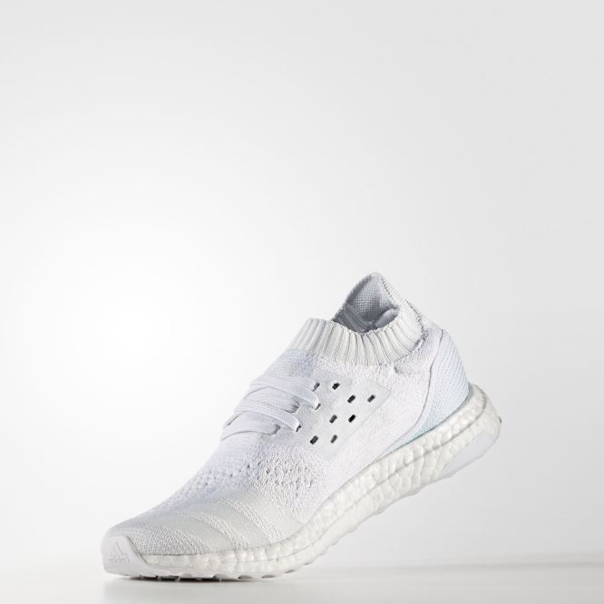 adidas-ultraboost-uncaged-parley-running-shoes-3