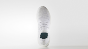 adidas-ultraboost-uncaged-parley-running-shoes-4