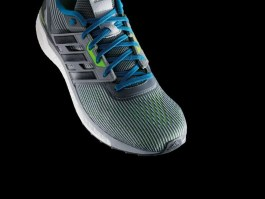 adidas-supernova-2016-2017-glide-boost-laufschuh-3