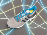 adidas-supernova-2016-2017-glide-boost-laufschuh-5