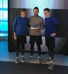 adidas-supernove-launch-philipp-pflieger-tobias-singer-cornelius-wolf