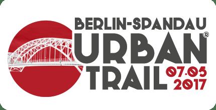 berlin-spandau-urban-trail-logo