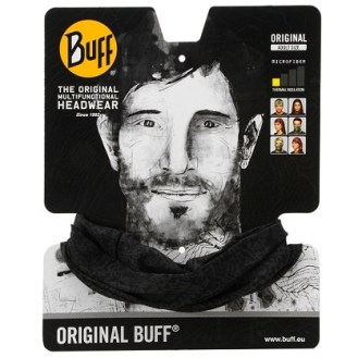 buff-loopschal-halstuch