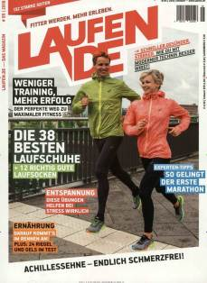 laufen-de-laufmagazin-cover