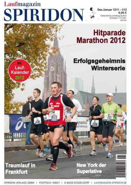 laufmagazin-spriridon-laufzeitschrift-cover