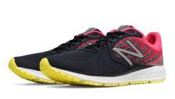 new-balance-vazee-pace-v2-laufschuh-pink