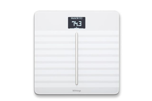 withings-body-cardio-digitalwaage-weiss-white
