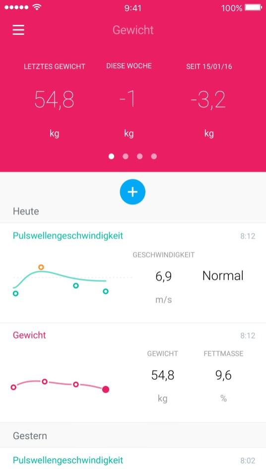 withings-health-mate-verlauf-pulswellengeschwindigkeit