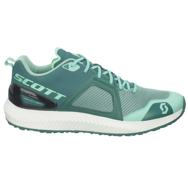 Scott-Palani-2017-SPT-laufschuh-running-shoe-womens-frauen-side