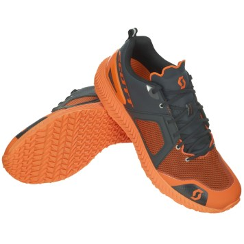 Scott-Palani-2017-SPT-laufschuh-running-shoe