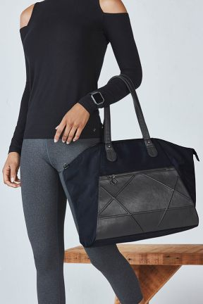 Fabletics-VIP-tote-Sporttasche-Gym-Bag